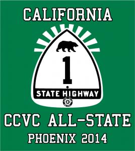 2014 Phoenix Logo